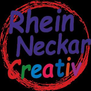 Logo-RNC-rund